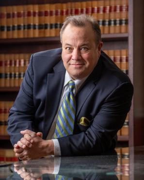 Best Rhode Island Personal Injury Lawyer