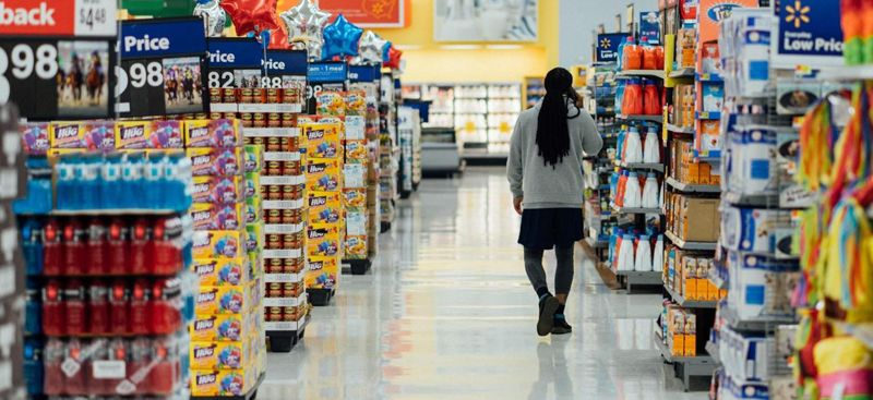 What You Need to Know About Slip and Falls in Grocery Stores