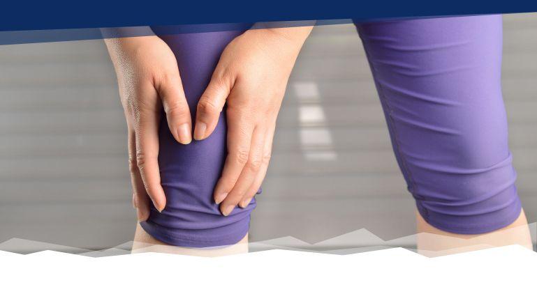 knee injury lawyer